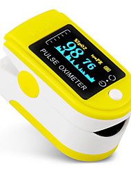 cheap -Factory OEM Blood Pressure Monitor JZK-031 for Men and Women Light and Convenient / Wireless use