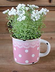 Недорогие -Искусственные Цветы 1 Филиал Ретро Перекати-поле Букеты на стол