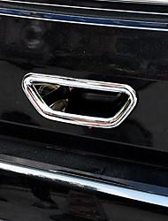 economico -1pc Auto Porta Ciotola Lavoro Incolla il tipo For Bagagliaio For Nissan X-Trail 2017 / 2016 / 2015
