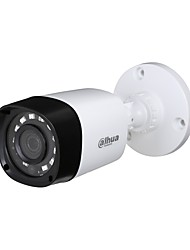 cheap -Dahua® HAC-HFW1200R 2MP HDCVI IR Bullet Camera 3.6mm Lens IP67 DC12V