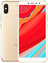 "cheap -Xiaomi Redmi S2 5.99 inch "" 4G Smartphone ( 4GB + 64GB 5 mp / 12 mp Qualcomm Snapdragon 625 3000 mAh )"