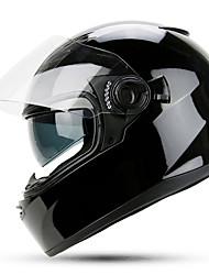 Недорогие -YOHE YH-970 Интеграл Взрослые Универсальные Мотоциклистам Дышащий / Дезодорант / Анти-пот