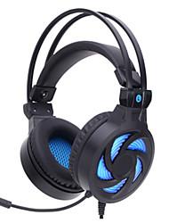 Недорогие -soyto EARBUD Bluetooth4.1 Наушники наушник Полипропилен + ABS Игры наушник Новый дизайн / Стерео / Шумоизоляция наушники