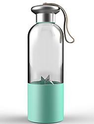baratos -Espremedor Novo Design Vidro Espremedor 220-240 V 200 W Utensílio de cozinha