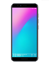 "cheap -S11 lite 5.7 inch "" 4G Smartphone (4GB + 32GB 2 mp / 13 mp 3030 mAh mAh)"