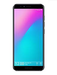 """economico -Gionee S11 lite 4+32 MSM8937 Octa core 5.7 pollice """" Smartphone 4G (4GB + 32GB 2 mp / 13 mp 3030 mAh mAh)"""
