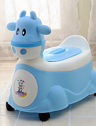 abordables -Asiento para Retrete Para Niños Moderno PÁGINAS accesorios de ducha