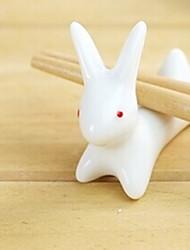 Недорогие -1 ед. Керамика Новый дизайн / обожаемый Инструменты, посуда