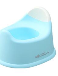 baratos -Assento para Vaso Sanitário Para Crianças Moderna PP 1pç acessórios de chuveiro