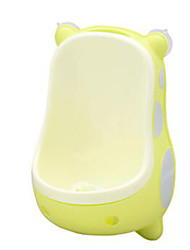 baratos -Assento para Vaso Sanitário Novo Design / Para Crianças / Removível Moderna / Comum PP / ABS + PC 1pç Acessórios de toalete / Decoração