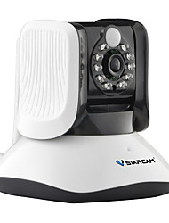 cheap -VSTARCAM® 720P HD Wireless Security WIFI IP Camera 1.0MP Infrared Night Vision Surveillance Camera