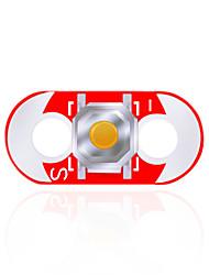 economico -Altro modulo Keyestudio Fibra di vetro Alimentatore esterno
