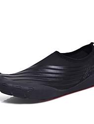 Недорогие -Обувь для плавания Лайкра для Взрослые Плавание / Водные виды спорта