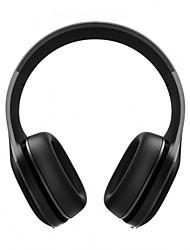 cheap -Xiaomi Xiaomi Headband Wireless Headphones Earphone Copper / leatherette Sport & Fitness Earphone New Design / Foldable / with Microphone Headset