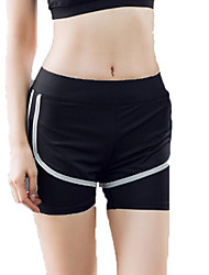 cheap -Women's Slim Sweatpants Pants - Solid Colored