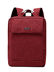cheap -Travel Bag Outdoor for Luggage / Clothes Oxford 41*30*13 cm Men's Traveling