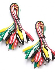 cheap -connector & terminal on plastics metalic other
