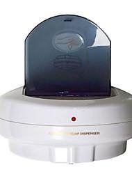 Недорогие -Дозатор для мыла Новый дизайн / Автоматический Modern ABS + PC 1шт - Ванная комната На стену