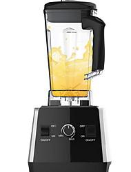 abordables -Juicer Design nouveau PP / ABS + PC Presse-agrumes 220-240 V 1500 W Appareil de cuisine