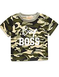 Majice za Za dječake bebe
