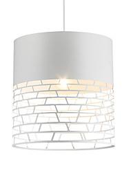 baratos -Ilha / Mini Luzes Pingente Luz Descendente - Estilo Mini, Novo Design, 110-120V / 220-240V Lâmpada Não Incluída