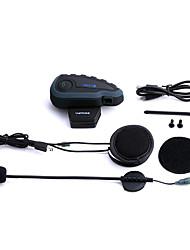 Недорогие -EJEAS V8SV Bluetooth 3.0 Гарнитуры Bluetooth Мотоцикл