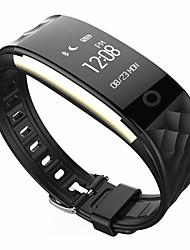 Недорогие -Смарт Часы SR05 для iOS / Android Пульсомер / Израсходовано калорий / Длительное время ожидания / Таймер / Сенсорный экран / Защита от влаги / Фотоаппарат / Педометры / Отслеживание сна