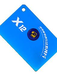 economico -coperchio posteriore della batteria del telefono cellulare scheda di smantellamento bordo speciale non danneggiare strumento di smantellamento della batteria