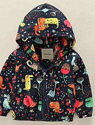 PojkarBabyytterkläder