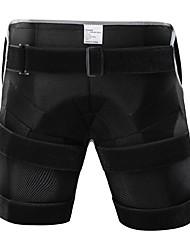 baratos -WOSAWE Equipamento de proteção de motocicleta para Calças Todos Tecido Oxford / Licra / EVA Antichoque / Proteção / Vestir fácil