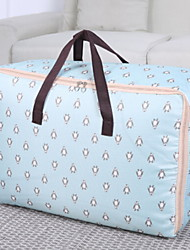 cheap -Storage Bag Oxford Cloth Ordinary Travel Bag 1 Storage Bag Household Storage Bags