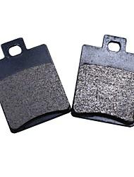 Недорогие -дисковые тормозные колодки дисковые тормозные колодки ямы pro trail quad грязь велосипед atv dune buggy go kart