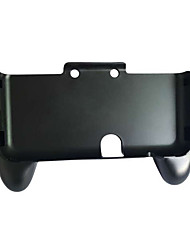 billiga -Game Controller Grip Till Nintendo DS / Nintendo New 3DS LL (XL) Game Controller Grip ABS 1 pcs enhet