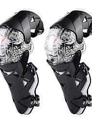 Недорогие -DUHAN DH-09 Мотоцикл защитный механизм для Коленная подушка Все ПК Защита от удара / Защита / Легко туалетный