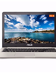 abordables -ASUS Ordinateur Portable carnet NX580VD7300 15.6 pouce IPS Intel i5 Core I5-7300HQ 8Go DDR4 1 To / 128GB SSD GTX1050 2 GB Windows 10