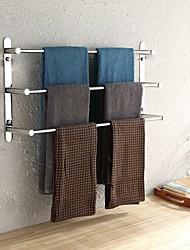 Ράβδοι για πετσέτες
