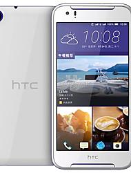 """preiswerte -HTC HTC deisre 830 5.5 Zoll """" 4G Smartphone ( 3GB + 32GB 13 mp MediaTek MT6753 2800 mAh mAh )"""