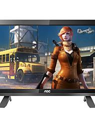 Недорогие -AOC T1951MD ТВ 20 дюймовый IPS ТВ 16:9