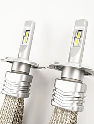 Недорогие -pk43t 90w 12000lm высокий датчик преобразования луча