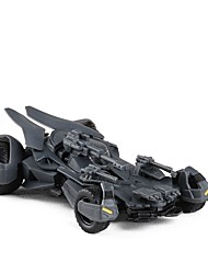 Недорогие -Игрушечные машинки Гоночная машинка Автомобиль Новый дизайн Металлический сплав Детские Для подростков Все Мальчики Девочки Игрушки Подарок 1 pcs