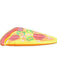 Недорогие -Пляжные игрушки Геометрический узор Торты Фрукты 1 pcs Куски Дети Подростки Все Мальчики Девочки Игрушки Подарок
