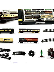 Toy Trains & Train Sets