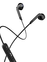 Недорогие -langsdom LSDBL6 В ухе Bluetooth4.1 Наушники наушник Пластиковый корпус / Полиэфир Спорт и фитнес наушник Стерео / Эргономичный комфорт-подходит / удобный наушники