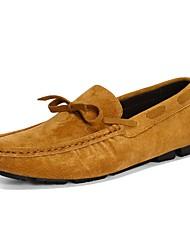 Sapatos Náuticos Masculinos