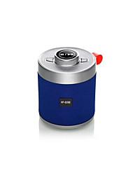 Недорогие -Q3SE Speaker Micro USB Велообувь с педалями и шипами / Домашние колонки Темно-синий / Камуфляж цвета / S