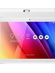 abordables -Ampe Mini101 10.1 pouce phablet ( Android6.0 1280 x 800 Quad Core 2GB+16GB )