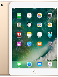 abordables -Apple iPad Air 2 16GB Reformado(Wi-Fi Dorado)9.7 pulgada Apple iPad Air 2