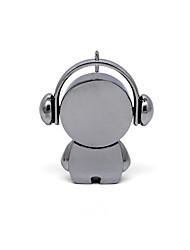 Недорогие -Ants 4 Гб флешка диск USB USB 2.0 Металл Чехлы / Творчество / Ударопрочный