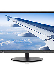 Недорогие -Lenovo T2054p 19.5 дюймовый Компьютерный монитор IPS Компьютерный монитор 1440 x 900