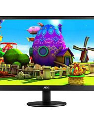 cheap -AOC E2270SWN5 21.5 inch Computer Monitor Narrow border TN Computer Monitor 1920*1080